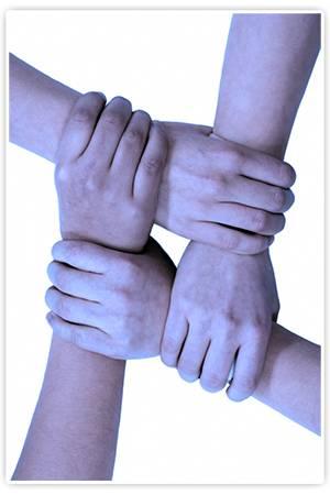 Fidelizzazione e Loyalty Management
