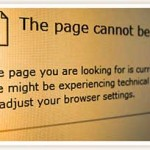 Gestire l'errore 404 in WordPress