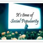 Dalla Link Popularity alla Social Popularity