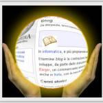 Miglioriamo l'usabilità del nostro blog!