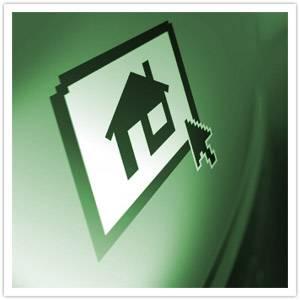 web-mercato-immobiliare