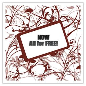ebay-annunci-gratuiti