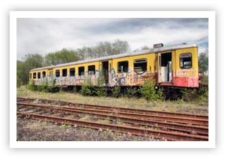 Acquistare un biglietto on-line nel sito di Trenitalia