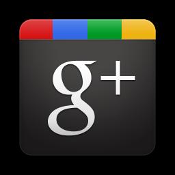 Google+ la mia opinione