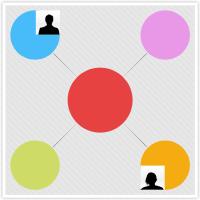 L'AuthoredPageRank potrebbe essere la nuova modalità con cui calcolare la forza di un link