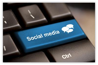 Uno snippet per la condivisione Social in WordPress definitivo
