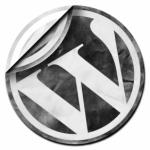 10 falsi pregiudizi su Wordpress