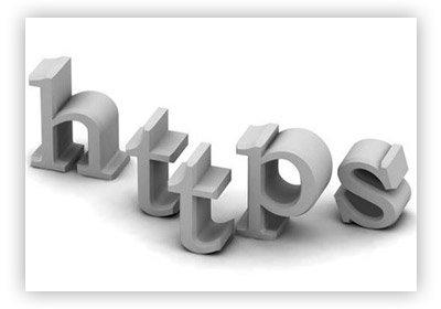 Speculazione su un possibile miglioramento nel posizionameno nei motori di ricerca adottando certificati SSL