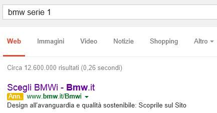 bmw-adwords