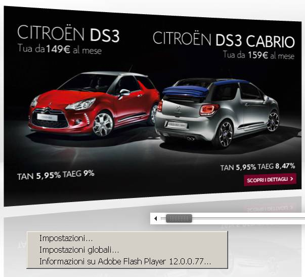 citroen-sito-flash