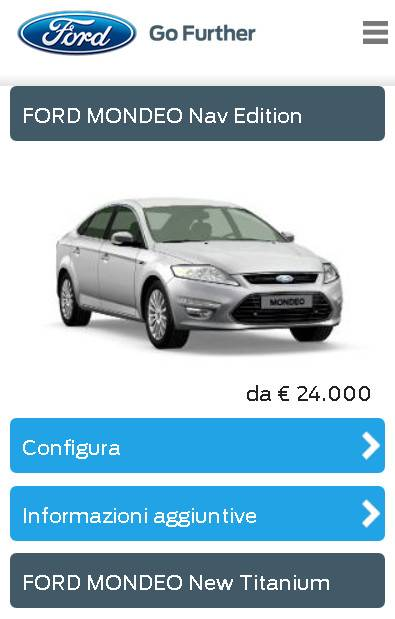ford-configuratore-mobile