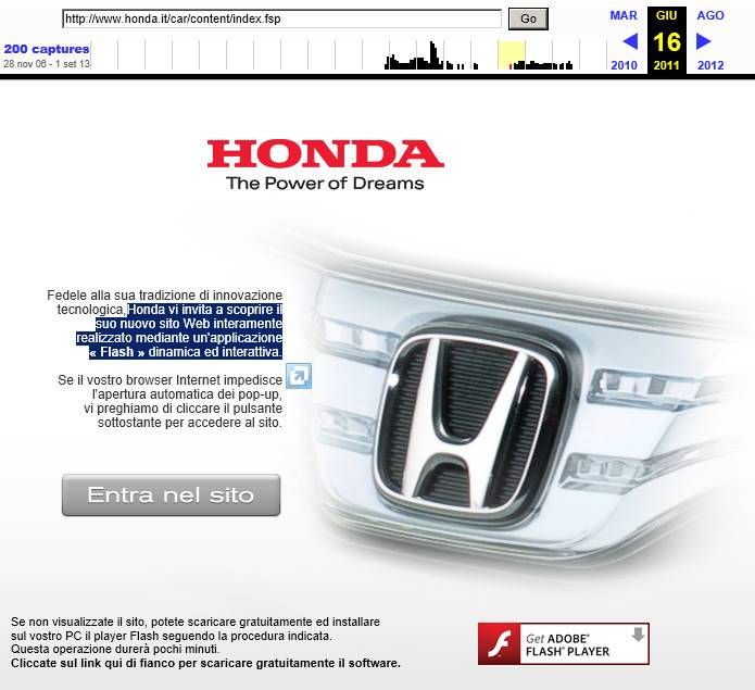 honda-archive-org-shost