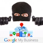 Ladri di (Google) Business?