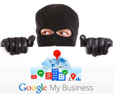 google-business-fraud