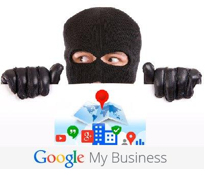 google-business-fraud