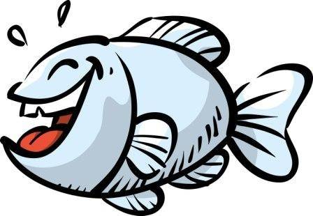448x310px-LL-26823eaa_Laughing20Fish20Compressed